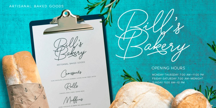 Sidecar Font Family - FreeMyFonts
