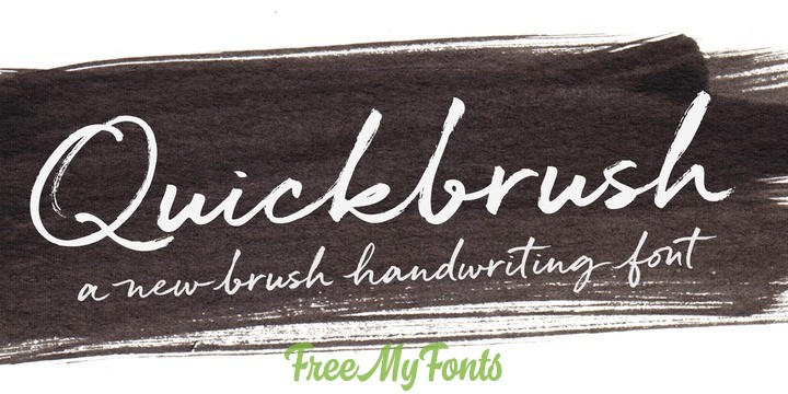 FreeMyFonts - Web Fonts & Desktop Fonts